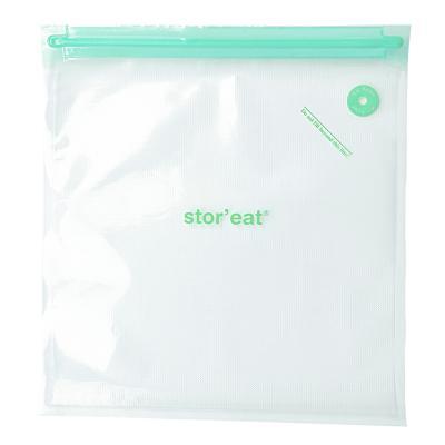 10 bolsas para envasar al vacío Sous Vide Mastrad