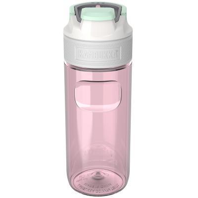 Ampolla d'aigua Elton Kambukka 500 ml Apple blos.