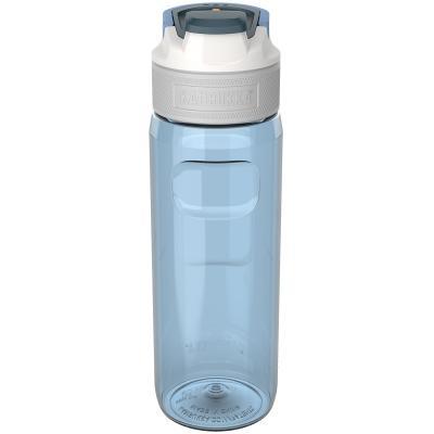 Ampolla d'aigua Elton Kambukka 750 ml Niagara