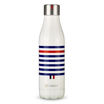 Ampolla tèrmica UP 500 ml Sailor