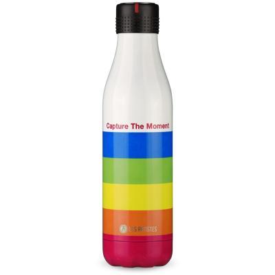 Botella térmica UP Camera