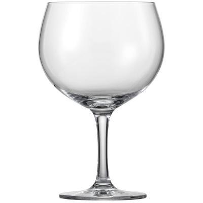 Copa Gin Tonic Schott Zwiesel Bar Special x1