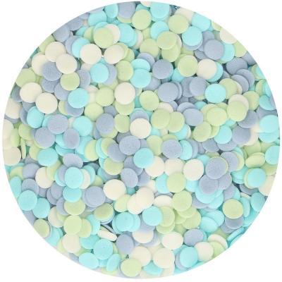 Sprinkles Confetti Primavera Funcakes 60 g