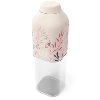 Ampolla Monbento 0,5 L Peixos japo