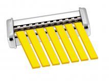 Accesorio de corte pasta simplex trenetti 4 mm