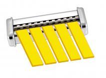 Accesorio de corte pasta simplex fettuchine