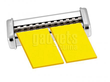 Accesorio de corte pasta simplex pappardelle 32 mm