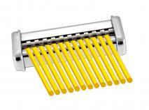 Accesorio de corte pasta simplex spaguetti 2 mm