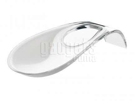 Reposa cucharas Guzzini
