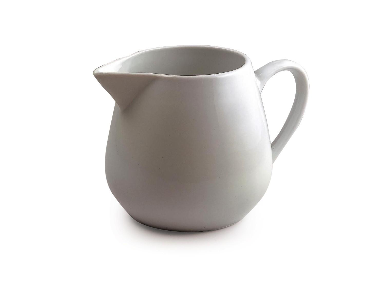 Lechera de porcelana gadgets cuina for Marcas de vajillas de porcelana