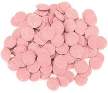 Candy Melts 335 gr Rosa