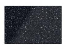 Base de m�rmol granito rectangular