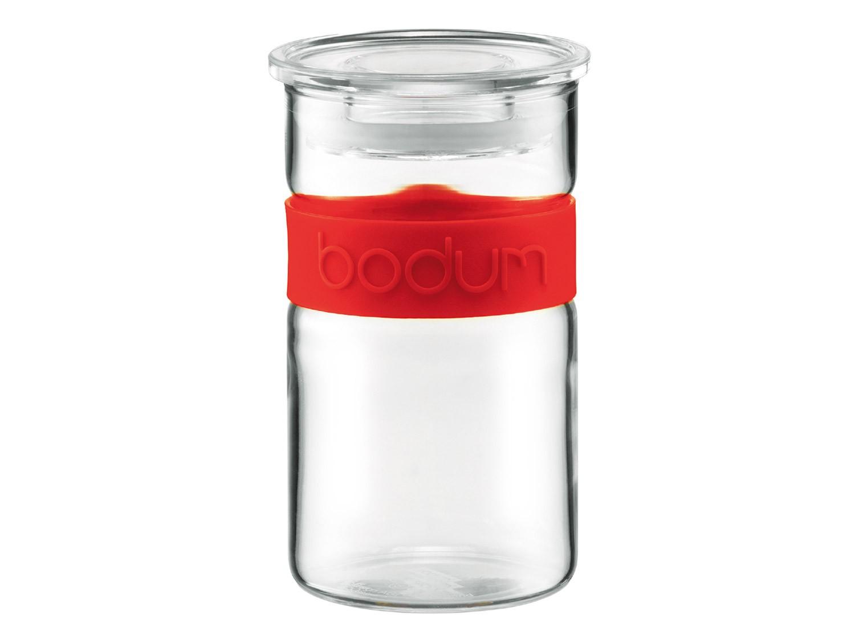 Bote cocina cristal bodum presso gadgets cuina for Bote utensilios cocina