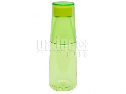 Botella con Vaso Crave 0,5 L