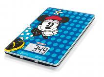 Balanza de cocina Soenhle Disney Minnie