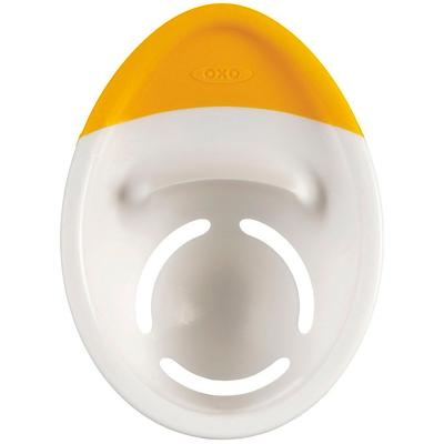 Separador yemas huevos Oxo
