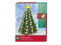 Kit para hacer Árboles de Navidad