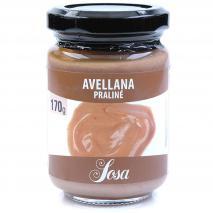 Praliné Avellana Home chef 150 g