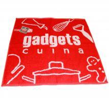 Trapo cocina Gadgets & Cuina 50x70 cm