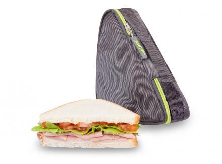 Bolsa sandwich Valira Nomad