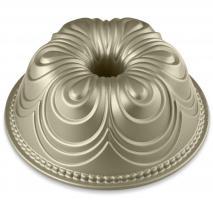 Motllo pastís Nordic Ware Chiffon Bundt 2,4 l