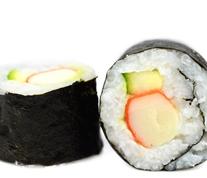 Sushi & japo