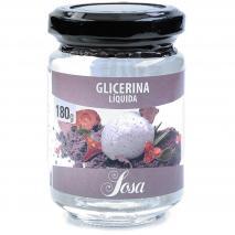 Glicerina 180 g