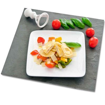Cortador de raviolis redondo 5,5 cm