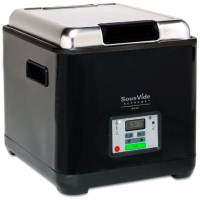 Máquina para cocinar al vacío Sous Vide Demi