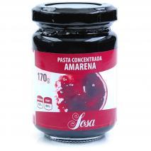 Pasta concentrada Amarena 170 g