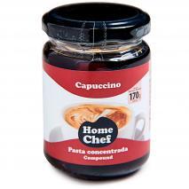 Pasta concentrada Capuccino 170 g
