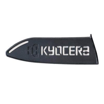 Funda protectora cuchillos cerámicos Kyocera