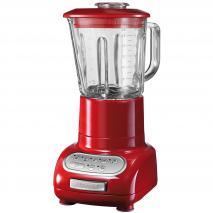 Batedora got Kitchen Aid 5KSB5553 vermell