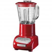 Batedora got Kitchen Aid 5KSB5553 vermell