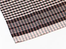 Mantel algodón algodón Farcell 160x200 cm