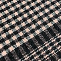 Mantel algodón algodón Farcell 160x250 cm