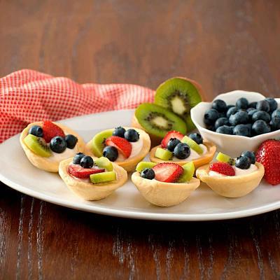 Molde galletas esféricas o Sandwich Nordic Ware