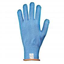 Guant antitall Blue Cut Pro Blanc