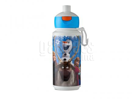 Botella frozen 275 ml