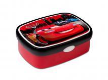 Fiambrera Cars Rayo McQueen