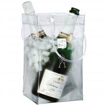 Bolsa cubitera vino Ice Bag XL