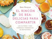 Libro El Rinc�n de Bea Ed. Planeta