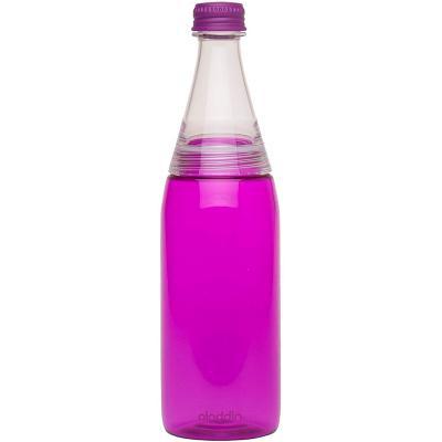Botella Aladdin Bistro to go