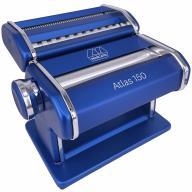 Màquina pasta fresca Atlas Marcato 150 color blau