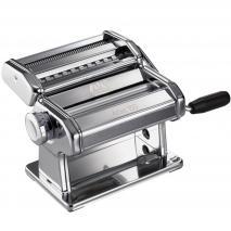 Máquina pasta fresca Atlas Marcato 150 Classic