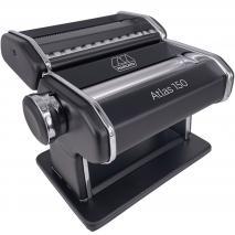 Máquina pasta fresca Atlas Marcato 150 color negro