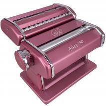 Máquina pasta fresca Atlas Marcato 150 color rosa