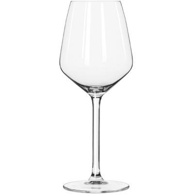 Copa vino chic plástico tritan