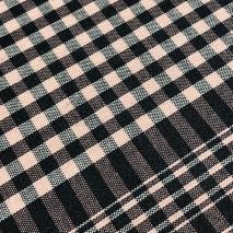 Mantel resinado algodón Farcell 1930