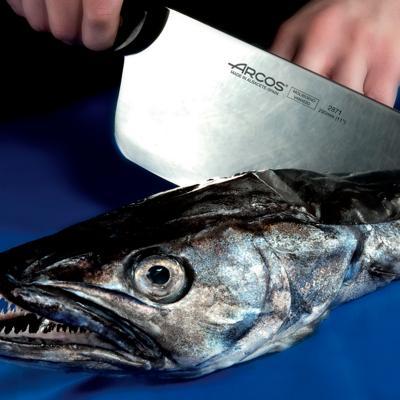 Cuchillo pescatero Arcos universal 29 cm